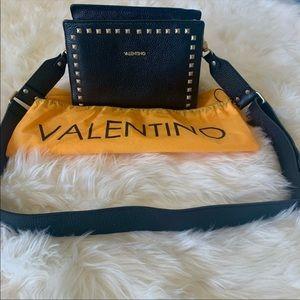 Valentino Rockstud Crossbody Handbag